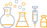Order Lab Tests Online in Pakistan | oladoc.com