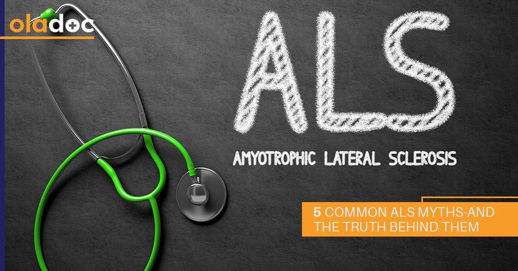 ALS_Myths