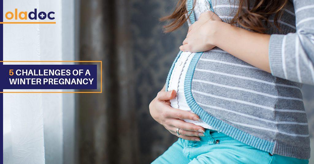 winter_pregnancy