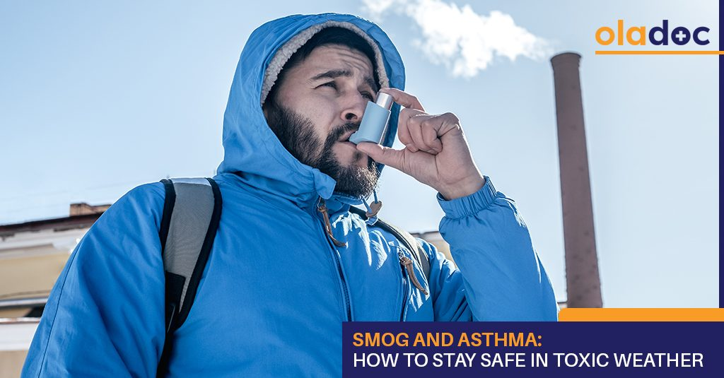 smog_and_asthma