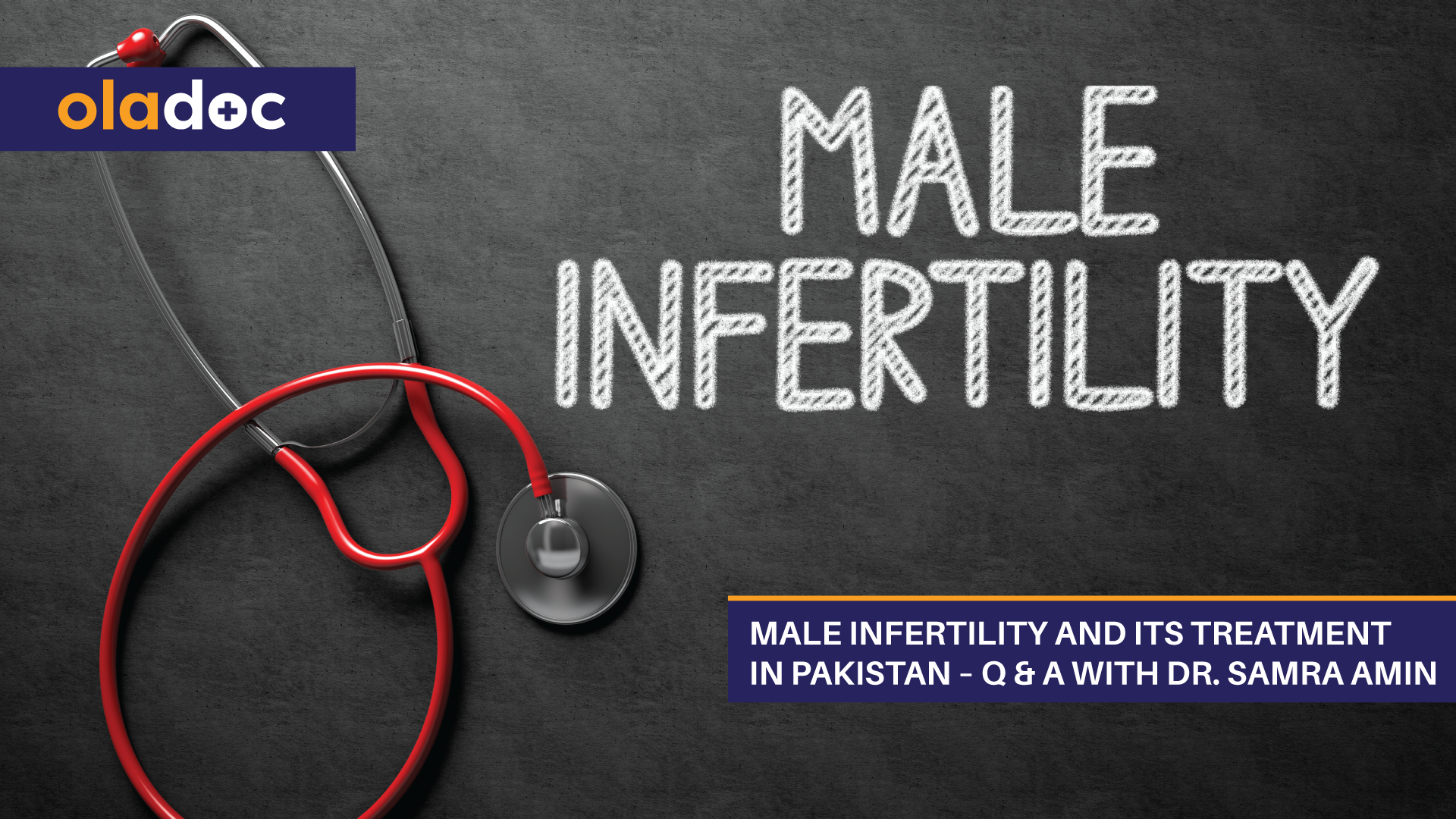 male-infertility-pakistan