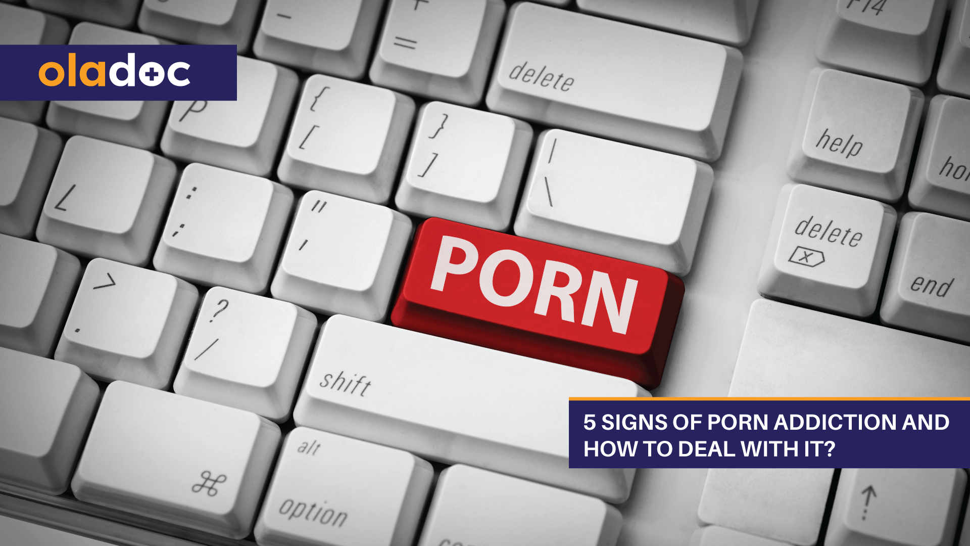 porn-addiction