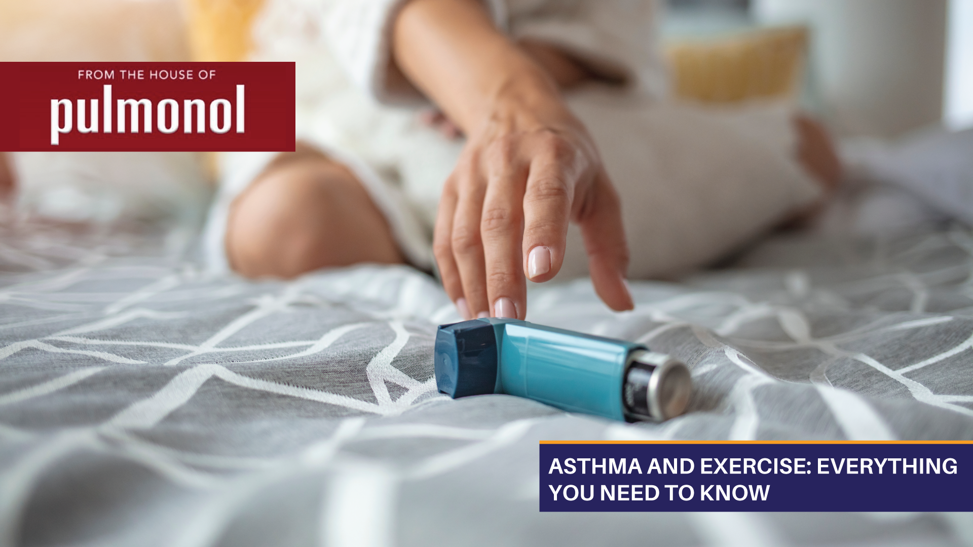 Asthma And Exercise: Everything You Need To Know